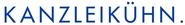 Kanzlei Kühn Logo